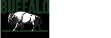 Buffalo Builders Logo